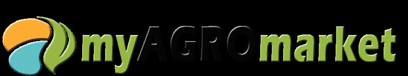 myAGROmarket.gr