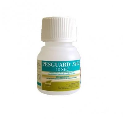Εντομοκτόνο Pesguard S102