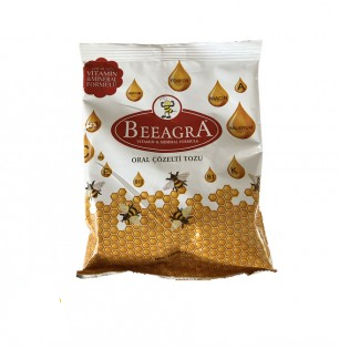 beeagra βιταμινη μελισσων vitamini melisswn